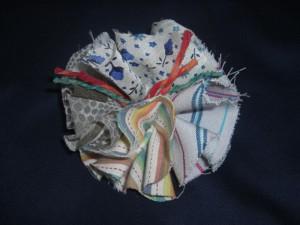 clothflower01