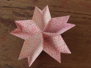 origami2_sm
