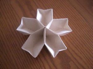 origami4_sm