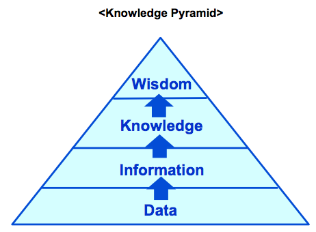knowledgePyramid