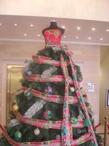 Christmas_Dress