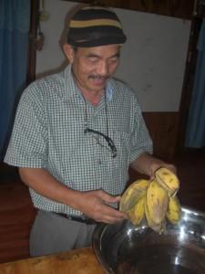 02_banana