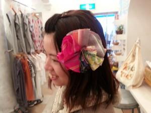 clothflower23