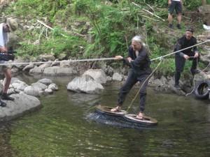 <River-Crossing>