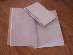 <Notebook>