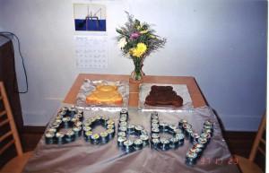 Cake_and_Sushi_sm
