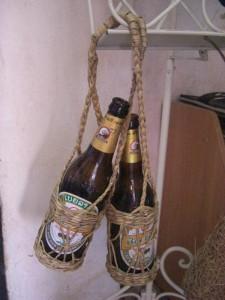 beerholder01_sm