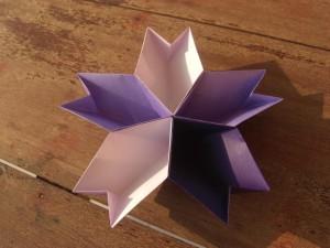 origami1_sm