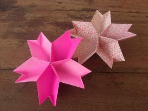 origami3_sm