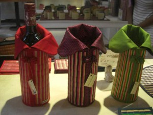 Wine_Holder_2_sm