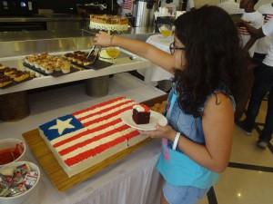 Resized_Cake