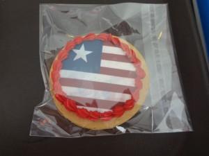 Resized_National_Flag