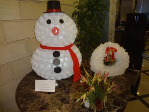 resized_snowman_wreath