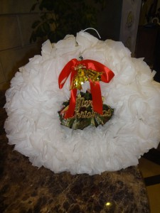 resized_wreath